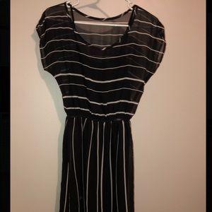 Women's / Junior's Mini Dress